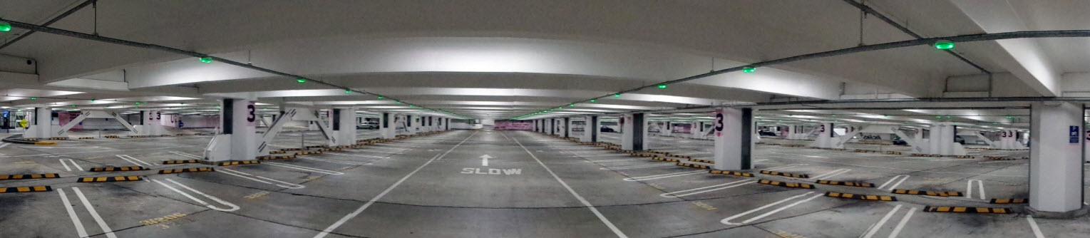 Parkplatz-Miete.ch